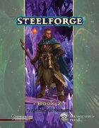 Steelforge: Book 2