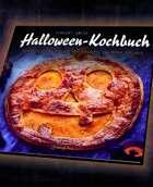 Halloween-Kochbuch