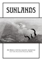 Sunlands