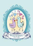 Wedding, The LARP