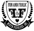 Fun & Frolic
