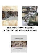 WWII East Front Bundle