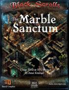 The Marble Sanctum