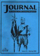 SOTCW Journal - issue 53
