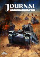 SOTCW Journal - issue 84