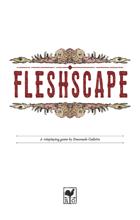 Fleshscape