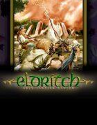 Eldritch RPG Essentials [BUNDLE]