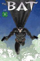 The Bat #2a