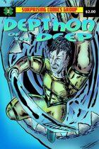 Depthon of the Deep #2a