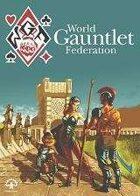 World Gauntlet Federation