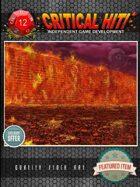 Stock Art - Firewall