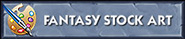 Fantasy Stock Art