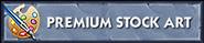 Premium Stock Art