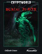 Burial Plots