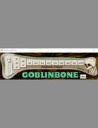 GOBLINBONE Dice Roller