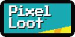 Pixel Loot