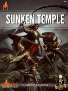 Sunken Temple (5e)