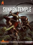 Sunken Temple (Pathfinder)