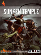 Sunken Temple (WOIN)