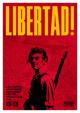 Libertad!