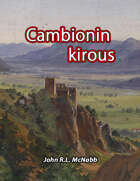 Cambionin kirous