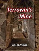 Terrowins Mine