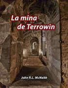 La mina de Terrowin