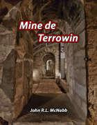 Mine de Terrowin