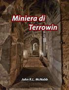 Miniera di Terrowin