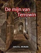 De mijn van Terrowin