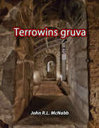 Terrowins gruva