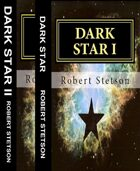 Dark Star Boxed Set