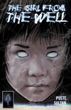 The Girl from the Well #1 (English version)