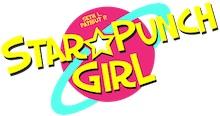 Starpunch Girl