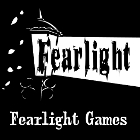 Fearlight Games