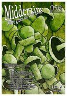Midderzine Issue 5