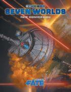 Seven Worlds Fate Conversion