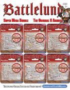 Battlelund Super Mega Bundle [BUNDLE]