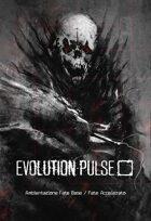 Evolution Pulse - Edizione Italiana