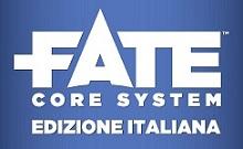 Fate - Italiano