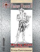 Fantasy Heroes II