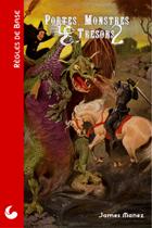 Portes, Monstres & Trésors 2 - Règles de Base