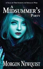 A Midsummer's Party