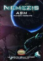 Nemezis - Ash