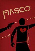 Fiasco (ITA)