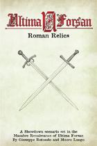 Ultima Forsan - Roman Relics (ENG-ITA)