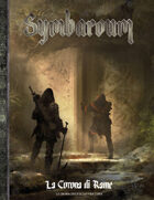Symbaroum - La Corona di Rame (ITA)