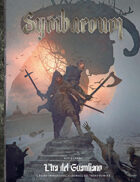 Symbaroum - L'Ira del Guardiano (ITA)