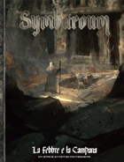 Symbaroum - La Febbre e la Campana (ITA)