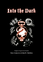 Into the Dark (ITA)